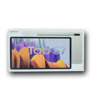 삼성전자 갤럭시탭 S7 SM-T870 128GB_찰스