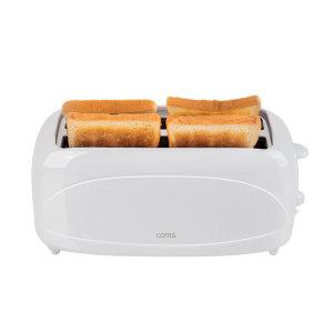 토스터기 4구 토스터 식빵굽는기계 토스트기계 TS571