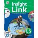 Insight Link 3  Amy Gradin Jeffrey Cahak