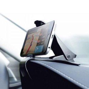 CL 가로형 차량 계기판 거치대 스마트폰 홀더