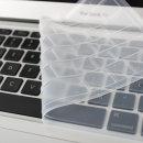 삼성 플러스2 NT551XDA 시리즈 투명 코팅 파인 키스킨