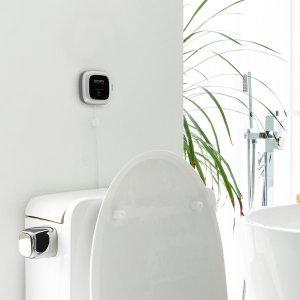 생활가전 욕실용품 자동물내림장치 내리미