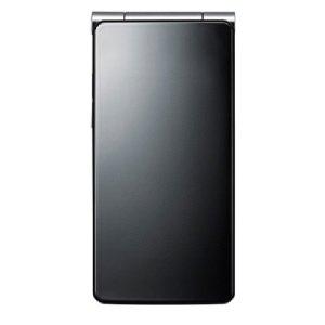 와인샤베트/LG-KH8400/2G/3G효도폰/학생폰/피처폰 KTF