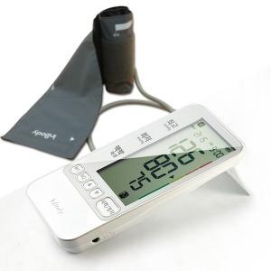 국산 혈압측정기 BP170b 블루투스 혈압계 가정용
