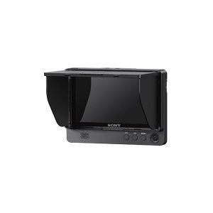 소니정품 CLM-FHD5 5인치 프리뷰모니터 공식대리점