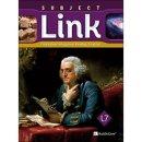 Subject Link 7  Henry John Amen