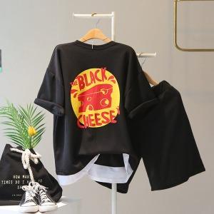 쇼인더룸15%쿠폰특가 신상 티셔츠/니트/빅사이즈/팬츠
