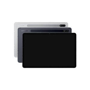 갤럭시탭 S7+ SM-T970 플러스12.4 256GB WiFi 블랙 HJ