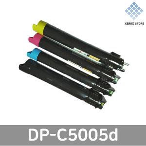 제록스 DP- C5005d 재생토너 CT201664 검정(색상옵션)