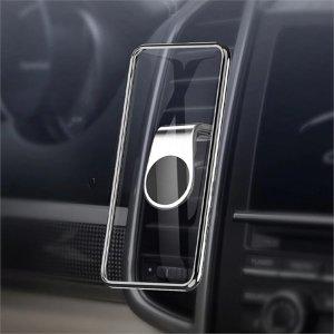 차량용 거치대 Q7 포르쉐911 뉴 CRV 핸드폰 송풍구