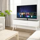 삼성 스마트 IPTV 108cm 모니터 4K UHD 넷플릭스 DEX