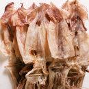 마른 오징어 파치 파품오징어 300g 국내산 맛은 최고