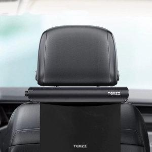 템즈 TZ-ZB365 차량용 메탈 쓰레기봉투 디스펜서 랙