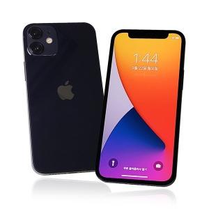 아이폰12 미니 256GB mini 중고 공기계 중고폰 특S급