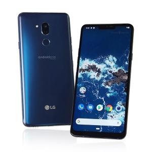 LG Q9 One 중고 공기계 중고폰 특S급