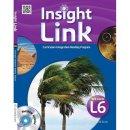 Insight Link 6  Briana McClanahan Danielle Bass