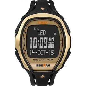 Timex TW5M05900 Unisex Wristwatch