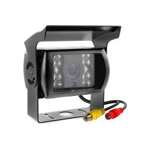 12-24V 프리볼트 화물차/중장비용 적외선 후방카메라