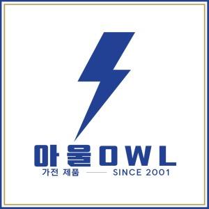 LG전자 디오스 김치냉장고 스탠드형 (K570TS34E) OWL