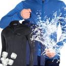 국내생산  쿨티셔츠 아이스티셔츠 등산복 아이스냉감T