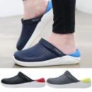 PM 088 아쿠아슈즈 남성 슬리퍼 여성 샌들 여름 신발