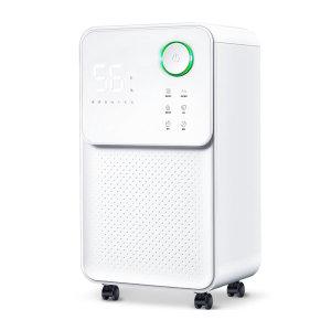 샤오미 송징 제습기 가정용 대용량 저소음 습기제거