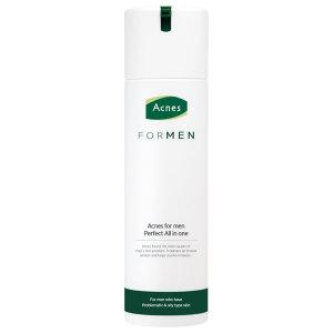 아크네스 포맨 퍼펙트 올인원 남성화장품 200ml