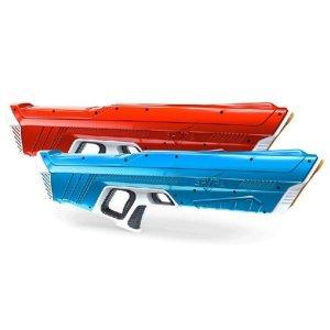 Spyra One 워터 전자 물총 물샷건 대포 전동 장난감