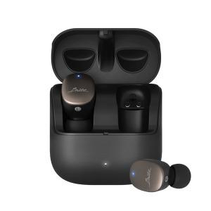 브리츠 Flip TWS7 무선 블루투스 이어폰