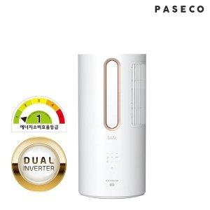 파세코 인버터 창문형 에어컨 1등급 시즌3 mini PWA-