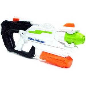 대형물총 물놀이장난감총 축제용 Super SHOOTER 대형