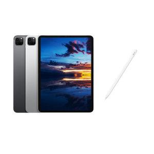 iPad Pro5 12.9 셀룰러 256G 스그+애플펜슬 / DO
