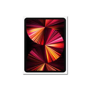 아이패드 프로 3세대 11형 (2021)WIFI 128G 그레이 RM