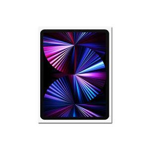 아이패드 프로 3세대 11형 (2021)WIFI 128G 실버 RM