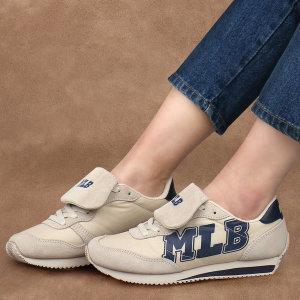 MLB 커플 패션운동화 스니커즈 러닝화 남자 여자 신발