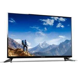 에이스 55cm TV WV220FHD 모니터겸 소형 가성비 고화질