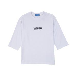 테이트 외 트렌디 티셔츠/셔츠/팬츠 모음