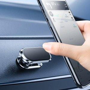 차량 용 자석 거치대 자동차 폰 차 핸드폰 스마트폰 3