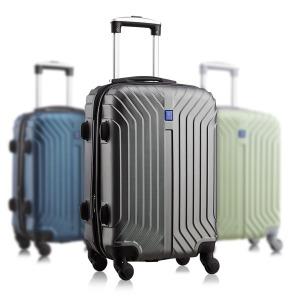 캐리어 20인치 24인치 28인치 기내용 여행용가방