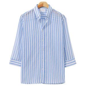 여름셔츠 특가모음~ 린넨셔츠/반팔셔츠/7부셔츠