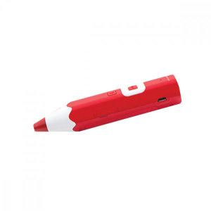 레인보우 세이펜 32GB RED
