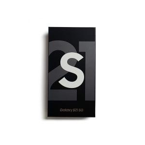 (IN) 삼성전자 갤럭시S21 5G 256GB (자급제) 화이트
