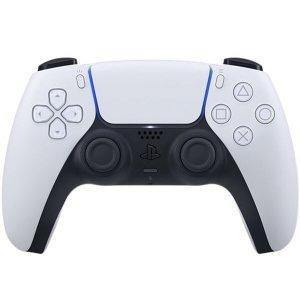 소니 PS5 듀얼센스 무선 컨트롤러 듀얼쇼크 정품