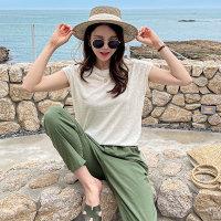 캔마트 SUMMER 신상 15%쿠폰할인 티셔츠/팬츠 外