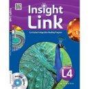 Insight Link 4  Briana McClanahan Danielle Bass
