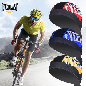 에버라스트 스컬캡 자전거두건 헬멧속모자 조각모