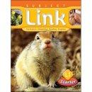 Subject Link Starter 1