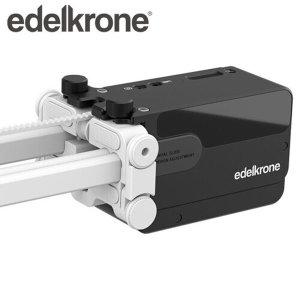 Edelkrone Slide module v3 슬라이더 모션구동 new