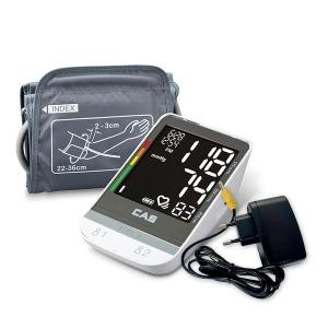 카스혈압계 MD2540+전용아답터 +수지지압봉증정