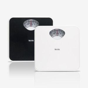 타니타 아날로그 체중계(HA-801) / 기계식체중계